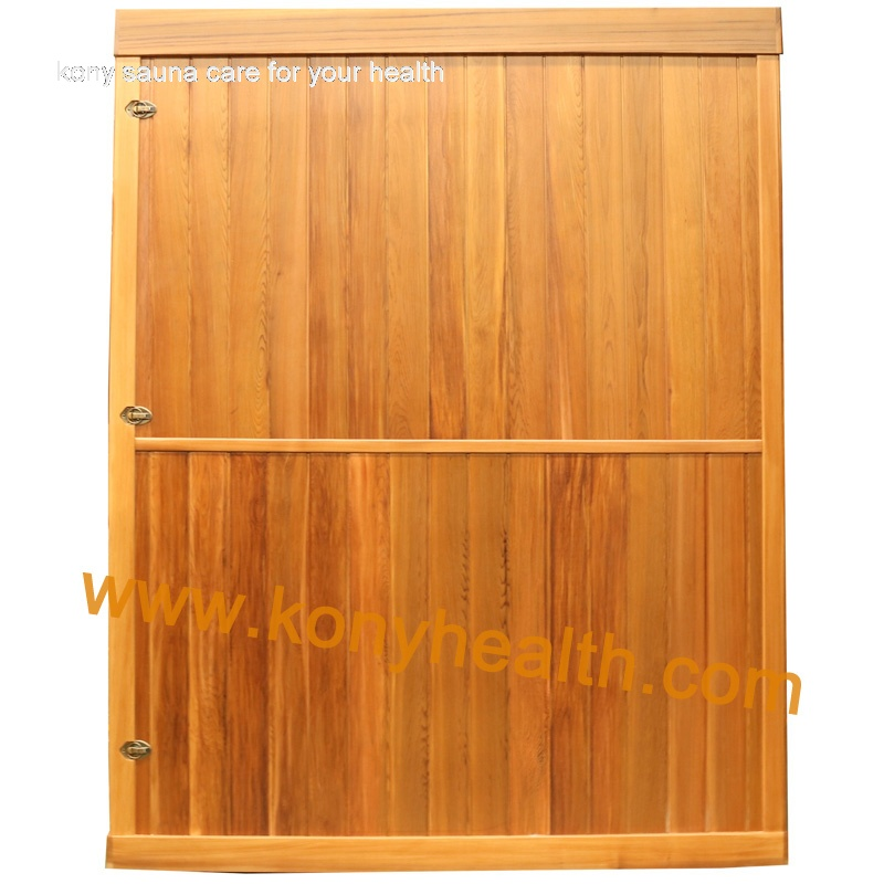KY-GR05,big corner sauna room as Personal Care beauty Equipment