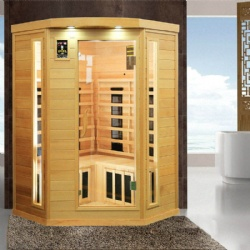 KY-CN03C,carbon & ceramic heater,portable wood bathroom furniture